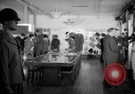 Image of Quartermaster Corps supply program United States USA, 1943, second 11 stock footage video 65675070047