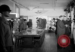 Image of Quartermaster Corps supply program United States USA, 1943, second 12 stock footage video 65675070047