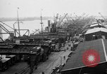 Image of Quartermaster Corps depots United States USA, 1943, second 5 stock footage video 65675070049