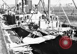 Image of Quartermaster Corps overseas supply United States USA, 1943, second 10 stock footage video 65675070050