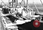 Image of Quartermaster Corps overseas supply United States USA, 1943, second 11 stock footage video 65675070050