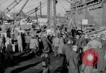 Image of Quartermaster Corps overseas supply United States USA, 1943, second 8 stock footage video 65675070051