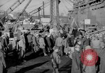 Image of Quartermaster Corps overseas supply United States USA, 1943, second 9 stock footage video 65675070051