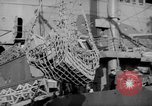 Image of Quartermaster Corps overseas supply United States USA, 1943, second 11 stock footage video 65675070051