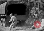 Image of Quartermaster Corps during World War 2 European Theater, 1943, second 10 stock footage video 65675070052