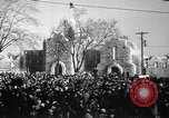 Image of King Boreas Saint Paul Minnesota USA, 1939, second 5 stock footage video 65675070056