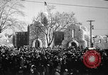Image of King Boreas Saint Paul Minnesota USA, 1939, second 7 stock footage video 65675070056