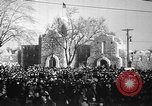 Image of King Boreas Saint Paul Minnesota USA, 1939, second 8 stock footage video 65675070056