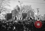 Image of King Boreas Saint Paul Minnesota USA, 1939, second 9 stock footage video 65675070056