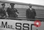 Image of Fulgencio Batista Mexico, 1939, second 5 stock footage video 65675070057