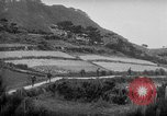 Image of American Army 77th Division Pacific campaign Ryukyu Islands, 1945, second 5 stock footage video 65675070071