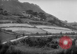 Image of American Army 77th Division Pacific campaign Ryukyu Islands, 1945, second 6 stock footage video 65675070071