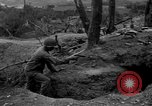 Image of American Army 77th Division Pacific campaign Ryukyu Islands, 1945, second 12 stock footage video 65675070071