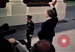 Image of Jimmy Carter Washington DC USA, 1977, second 9 stock footage video 65675070075