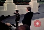 Image of Jimmy Carter Washington DC USA, 1977, second 10 stock footage video 65675070075