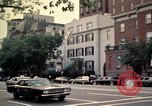 Image of Jimmy Carter Washington DC USA, 1977, second 1 stock footage video 65675070076