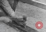 Image of recovery of building industry United States USA, 1935, second 10 stock footage video 65675070082