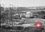 Image of 501st and 529th Engineers Brest France, 1918, second 1 stock footage video 65675070084