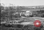Image of 501st and 529th Engineers Brest France, 1918, second 2 stock footage video 65675070084