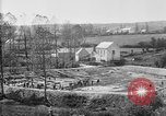 Image of 501st and 529th Engineers Brest France, 1918, second 3 stock footage video 65675070084