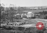 Image of 501st and 529th Engineers Brest France, 1918, second 4 stock footage video 65675070084