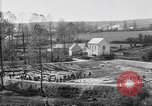 Image of 501st and 529th Engineers Brest France, 1918, second 6 stock footage video 65675070084