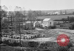 Image of 501st and 529th Engineers Brest France, 1918, second 7 stock footage video 65675070084