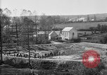 Image of 501st and 529th Engineers Brest France, 1918, second 8 stock footage video 65675070084