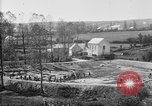 Image of 501st and 529th Engineers Brest France, 1918, second 9 stock footage video 65675070084