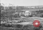 Image of 501st and 529th Engineers Brest France, 1918, second 10 stock footage video 65675070084