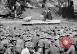 Image of American soldiers Brest France, 1918, second 11 stock footage video 65675070090