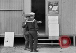 Image of American servicemen Brest France, 1918, second 5 stock footage video 65675070093