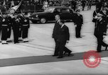 Image of John Kennedy Paris France, 1961, second 11 stock footage video 65675070097