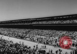 Image of International 500-Mile Sweepstakes Race Indianapolis Indiana USA, 1961, second 7 stock footage video 65675070099