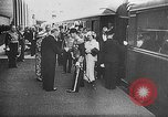 Image of British royalty visits Paris Paris France, 1938, second 5 stock footage video 65675070102