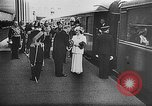 Image of British royalty visits Paris Paris France, 1938, second 11 stock footage video 65675070102