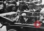 Image of British royalty visits Paris Paris France, 1938, second 14 stock footage video 65675070102