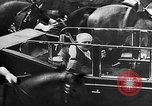 Image of British royalty visits Paris Paris France, 1938, second 15 stock footage video 65675070102