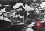 Image of British royalty visits Paris Paris France, 1938, second 19 stock footage video 65675070102