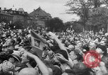 Image of Adolf Hitler Munich Germany, 1940, second 4 stock footage video 65675070103