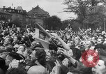 Image of Adolf Hitler Munich Germany, 1940, second 5 stock footage video 65675070103