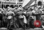 Image of Adolf Hitler Munich Germany, 1940, second 6 stock footage video 65675070103