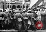 Image of Adolf Hitler Munich Germany, 1940, second 7 stock footage video 65675070103