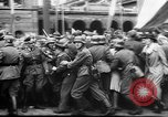 Image of Adolf Hitler Munich Germany, 1940, second 8 stock footage video 65675070103