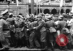 Image of Adolf Hitler Munich Germany, 1940, second 9 stock footage video 65675070103