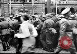 Image of Adolf Hitler Munich Germany, 1940, second 10 stock footage video 65675070103