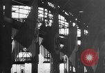 Image of Adolf Hitler Munich Germany, 1940, second 11 stock footage video 65675070103