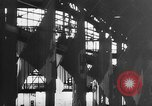 Image of Adolf Hitler Munich Germany, 1940, second 12 stock footage video 65675070103