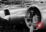 Image of B-26 Marauder aircraft Baltimore Maryland USA, 1941, second 3 stock footage video 65675070105
