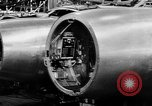 Image of B-26 Marauder aircraft Baltimore Maryland USA, 1941, second 10 stock footage video 65675070105